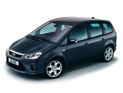 Ford C-MAX I 2003 - 2010