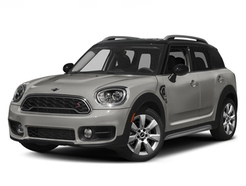 Mini Countryman (F60) 2016-2019